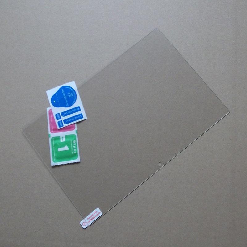 100ピース/ロット用lenovoタブ4 10 × 304強化ガラススクリーンプロテクターフィルム9 h hd保護フィルム  グループ上の パソコン & オフィス からの タブレットスクリーンプロテクター の中 2