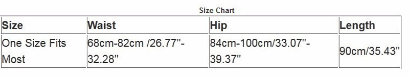 Women's Sports Yoga Pants Compression Running Tights Leggings Gym Athletic Skinny Fitness Sportswear American football Trousers (6)