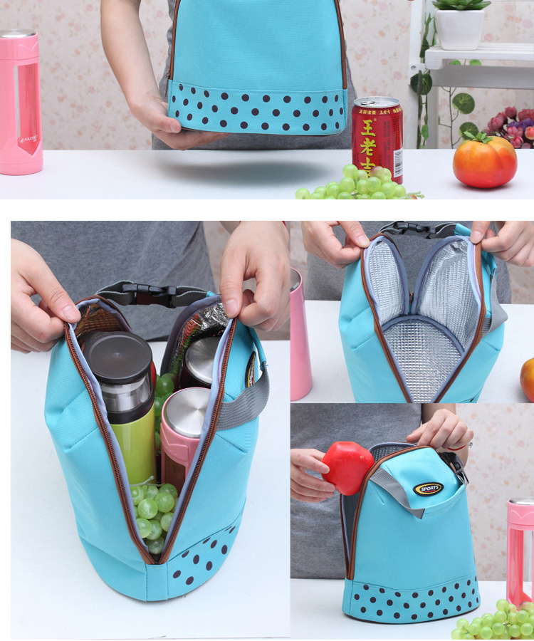 Portable-210D-oxford-aluminum-film-lunch-cooler-bag-Thermal-food-picnic-lunch-bags-for-women-kids-men-2018-Tote-drop-shipping_10