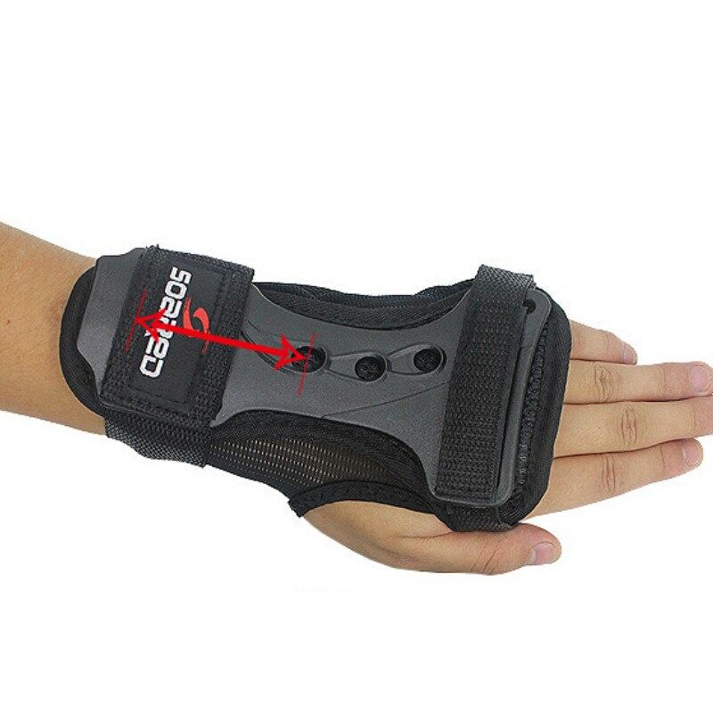 Almohadillas protectoras de cadera deportes para deportes cadera al aire libre 4863e9