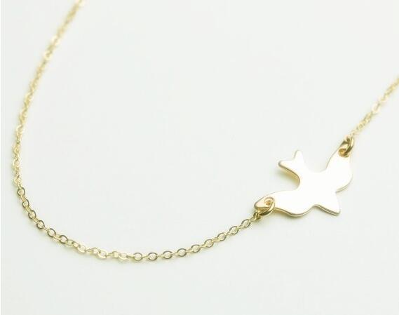 Shuangshuo Boho νέα μόδα απλό χαριτωμένο - Κοσμήματα μόδας - Φωτογραφία 2