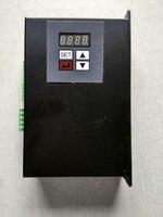 BLDC Motor Driver 110V 220VAC 1000W Brushless DC Motor Driver Controller TD 909 for DC motor with Hall sensor