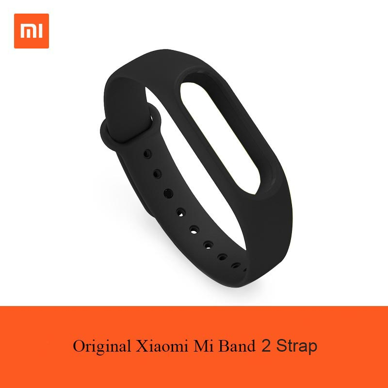Original Replacement Mi Band 2 Strap For Xiaomi Mi Band 2Original Mi Band 2 Charging Cable USB Charger for Xiaomi Mi Band 2