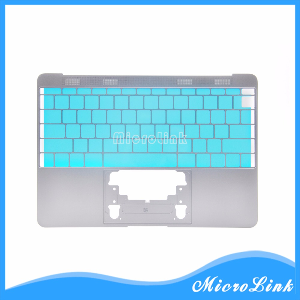 New Topcase For MacBook 12