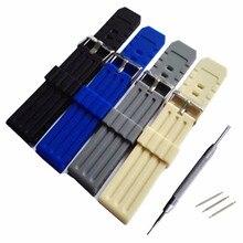 22mm Watch Band For Samsung Gear S3 Classic Frontier Steel Clasp Buckle Strap Wrist Belt Link Bracelet Watchband цена