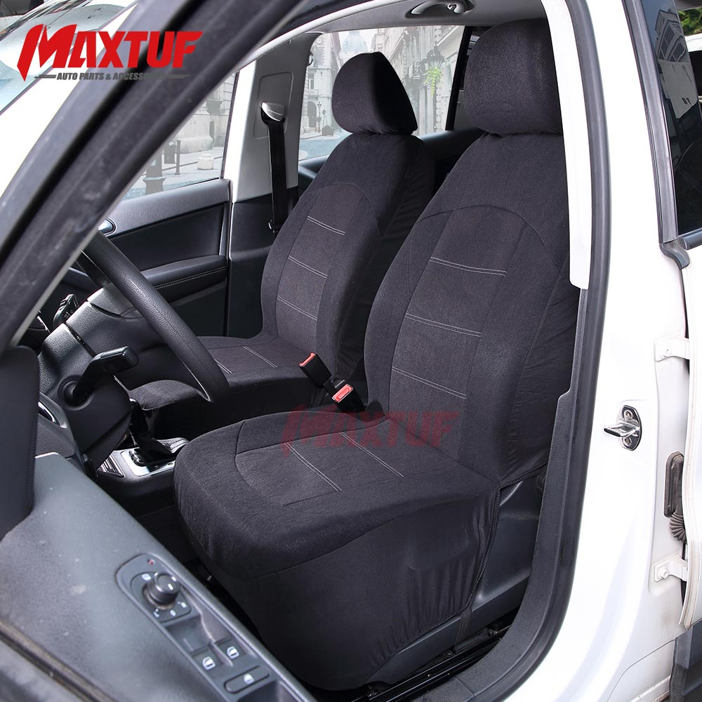 Top 10 Polyester Car Upholstery Fabric Ideas And Get Free Shipping