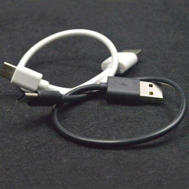 USB 2.0 кабель с коннектором type-c