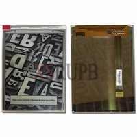 Original ED060SCG 800*600 para PocketBook 614 PB614-Y-RU PocketBook 614W E-book lector pantalla lcd reemplazo