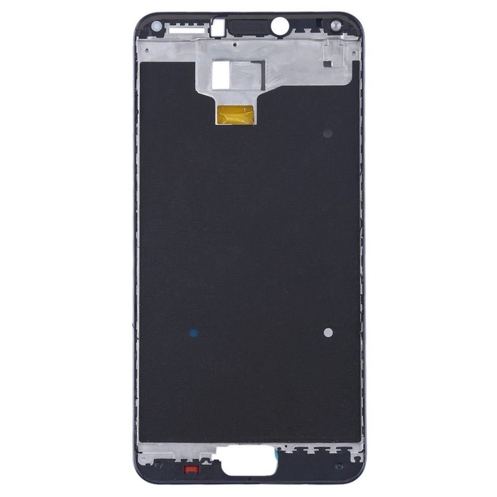 For ASUS ZenFone 4 Max ZC520kl LCD Housing Plate Frame Bezel Housing Cover Front A Frame Board Middle frame Replacement Parts Mobile Phone Housings & Frames     - title=