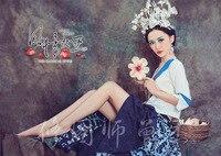 10ft*20ftTye Die muslin background backdrop 0288,toile de fond studio photo,wedding backdrops photo studio