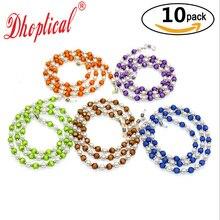 sunglasses chain ,glasses holder colorful glasses rope avoid glasses slip B022 10pcs independent packing