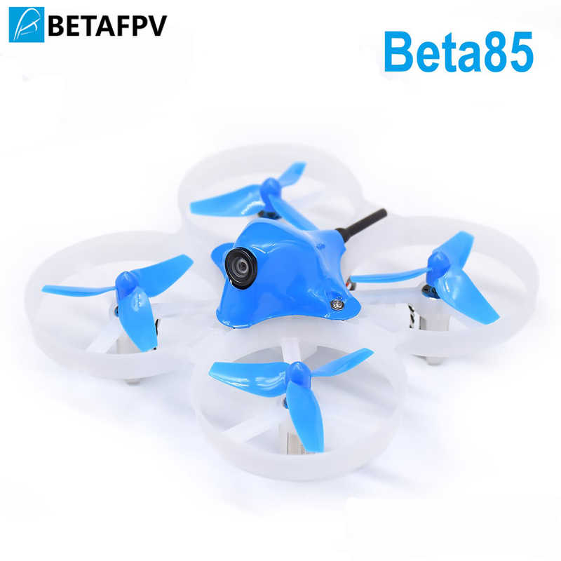 Detail Feedback Questions about Beta85 Micro Drone 1S