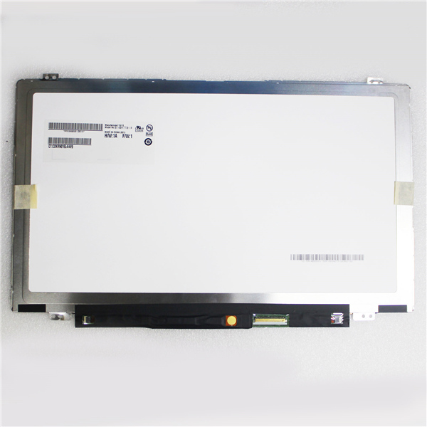 14.0 LCD Display+Touch Screen Digitizer Assembly For HP Pavilion TouchSmart 14-B178SA 1366x768 tested for hp touchsmart 813961 001 b156xtk01 0 15 6 lcd screen display touch 1366x768