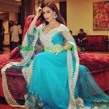 Hot Selling Islamic Muslim Dress Long Sleeve Lace Turkey Hijab Abaya in Dubai Kaftan Dress Beaded Long Abaya Muslim Dress