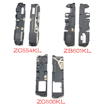 Cable flexible para altavoz y timbre vibrador para Asus ZenFone Max Pro (M1) ZB601KL ZB602KL/5Q ZC600KL/4 max 5,5 ZC554KL