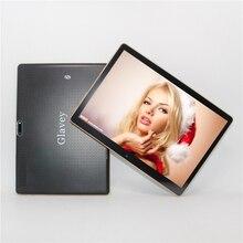 "Tablet 9.6 ""3G Tableta de la llamada de teléfono del Androide 6.0 3G Tableta de la Llamada de Teléfono PC MTK6582 Dual SIM Cámara 1G/16 GB Bluetooth OTG FM GPS WIFI"