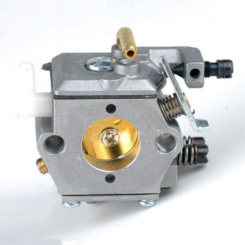 Filtro aria Motosega 024 MS240 MS260 STIHL 026