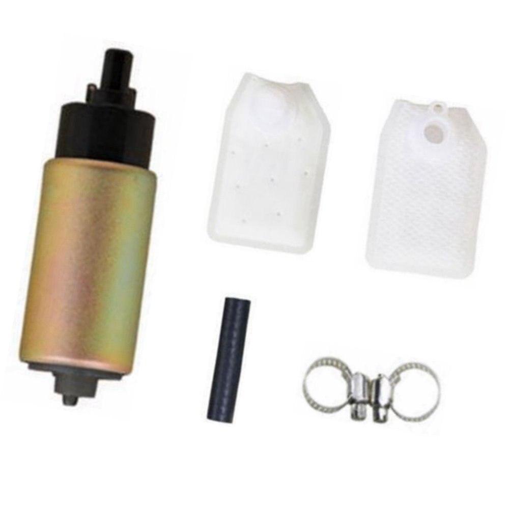 MOSTPLUS nouvelle pompe à essence Intank 30mm pour TMax t-max 500 XP500AB XP500YL 2004-2011