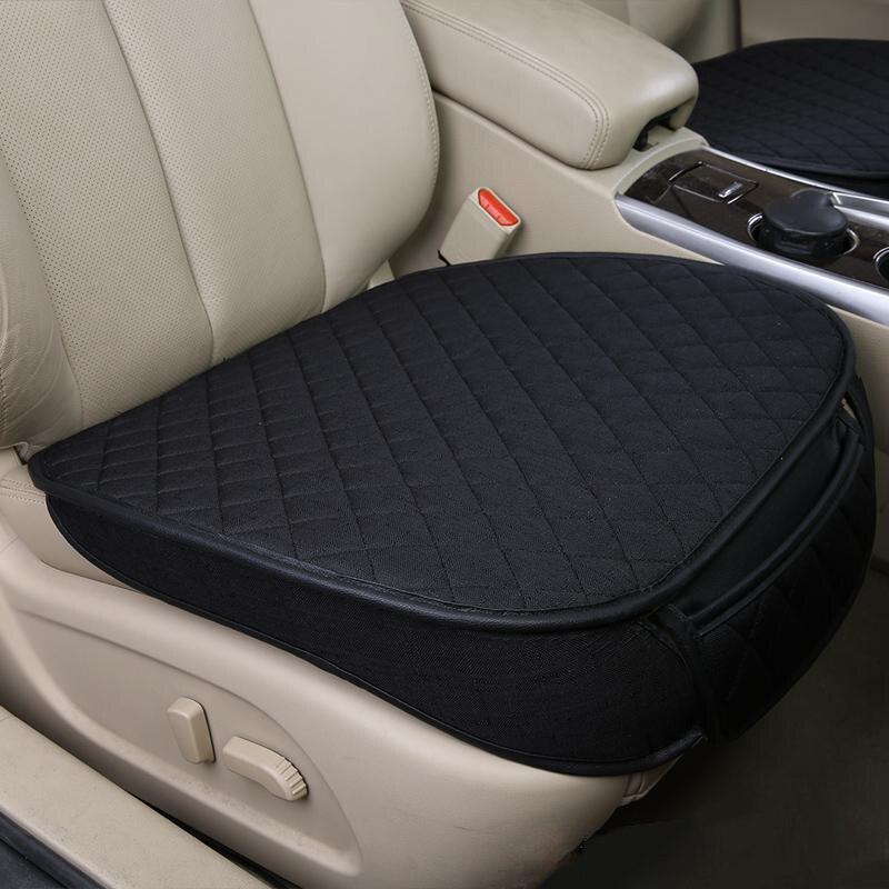 Housse de siège auto housse de protection coussin universel auto accessoires pour daewoo gentra lacetti lanos nexia siège cordoba toledo