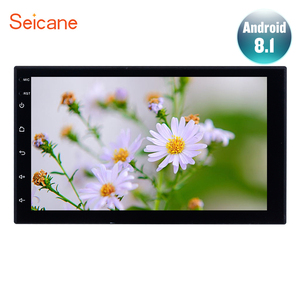 Seicane Android8.1 7