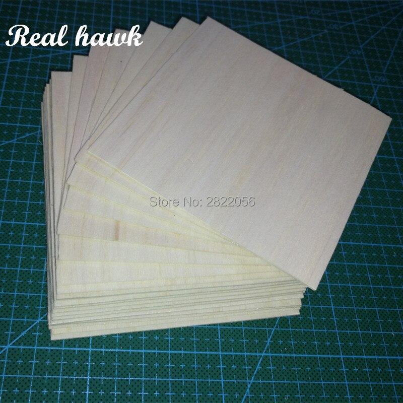 wood 290_