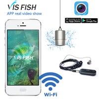 VRFEL 휴대용 HD 1080 마력