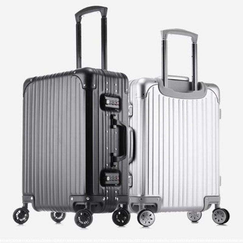 Дорожные чемоданы из титана лучшие рюкзаки для детей