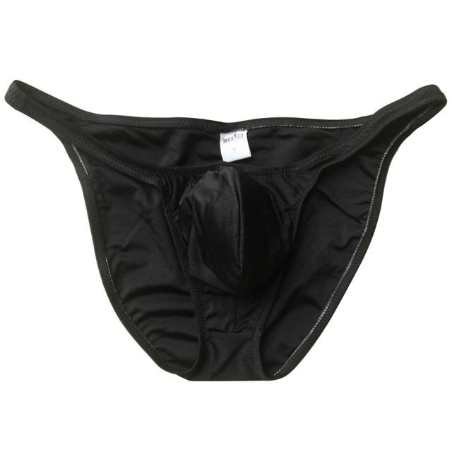 197ccdd4cd5f Bodybuilding Posing Trunk for Men Fitness Competition Posing Wear Mens  SwimWear Boys Swimsuits Hot Sexy Underwear Male