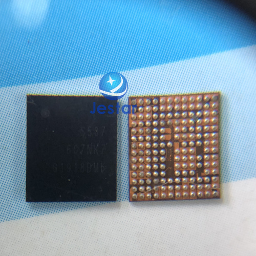 IC poder para Sumsung S537 A10 A30 A50 A70