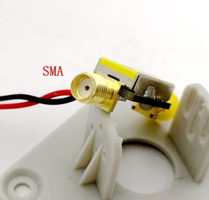 Радиочастота TQP3M9008 noise Factor 1,3 50 MHZ-4 GHZ малошумный усилитель