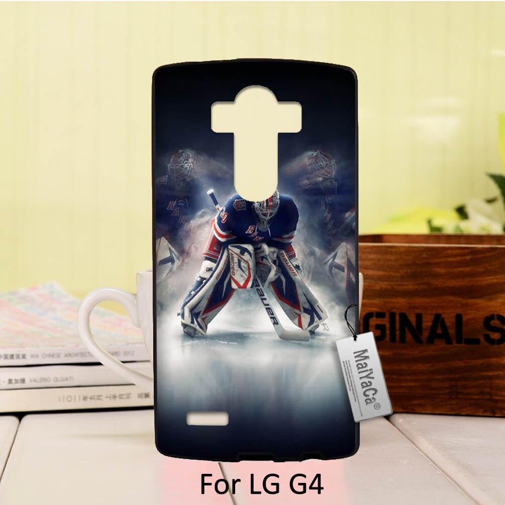 Maiyaca Высокое качество телефон Интимные аксессуары чехол для чехол LG G4 Эван Питерс qoute Дизайн прохладный человек