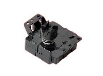 Used Original A9399 Genuine Fro Kyocera Mita 302Gr44112 (302Gr44111) Lift Motor Copier Parts for Kyocera KM 3050 5050 used original lcd touch screen for kyocera used copier km 2540 2560 3040 3060 used copier for kyocera