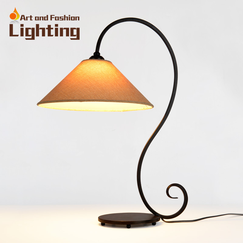 Simple Lamp Designs compare prices on arc light lamp- online shopping/buy low price