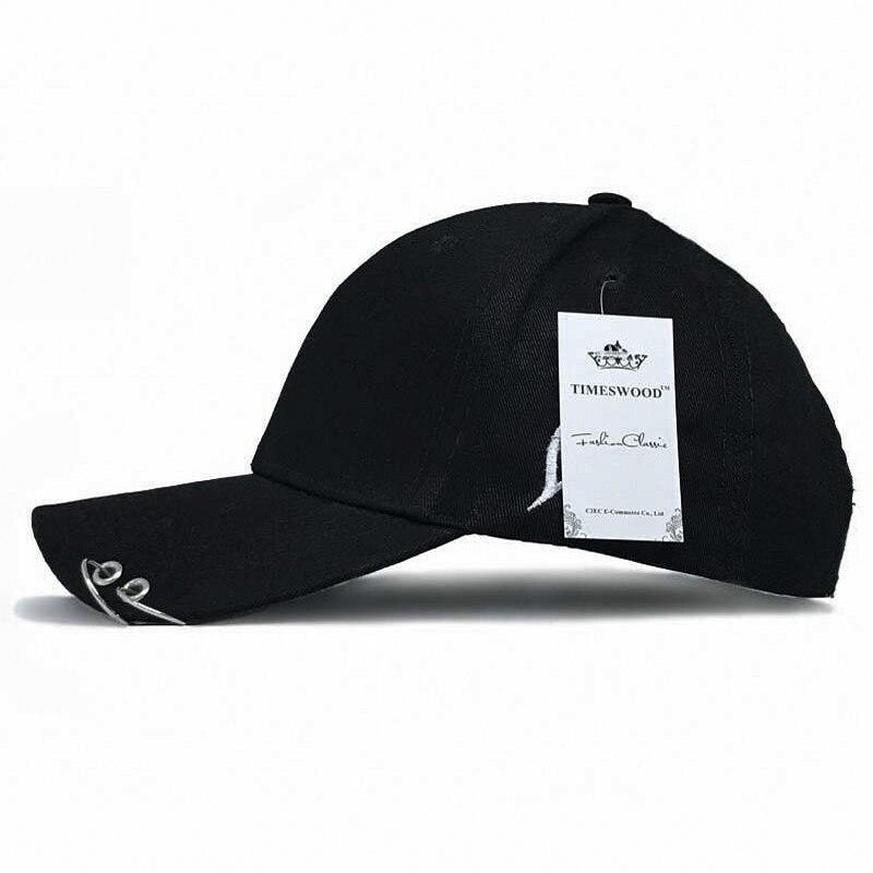2018 Νέες δημιουργικές μάρκες καπέλων - Αξεσουάρ ένδυσης - Φωτογραφία 3