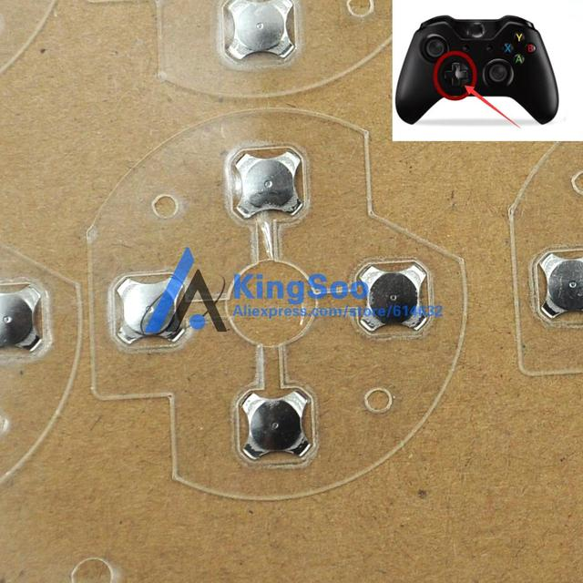 swypeout Xbox One Controller Repair Shop Near Me