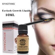 New 10ML Feg eyelash growth serum liquid eyelashes lengthening thicker