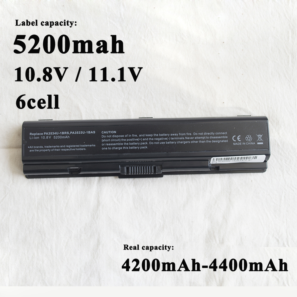 New AC DC Power Jack Plug Socket Cable Harness for Toshiba Satellite L505 L505-10J L505-11D L505-138 L505-144 L505-ES5011 L505-ES5012 L505-ES5015 L505-ES5016 L505-ES5018 L505-ES5033 L505-ES5034 L505-ES5036 L505-ES5042 L505-GS5035 L505-GS5037 L505-GS5038 L5