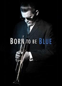 《生为蓝调》2015年加拿大,英国剧情,传记,音乐电影在线观看
