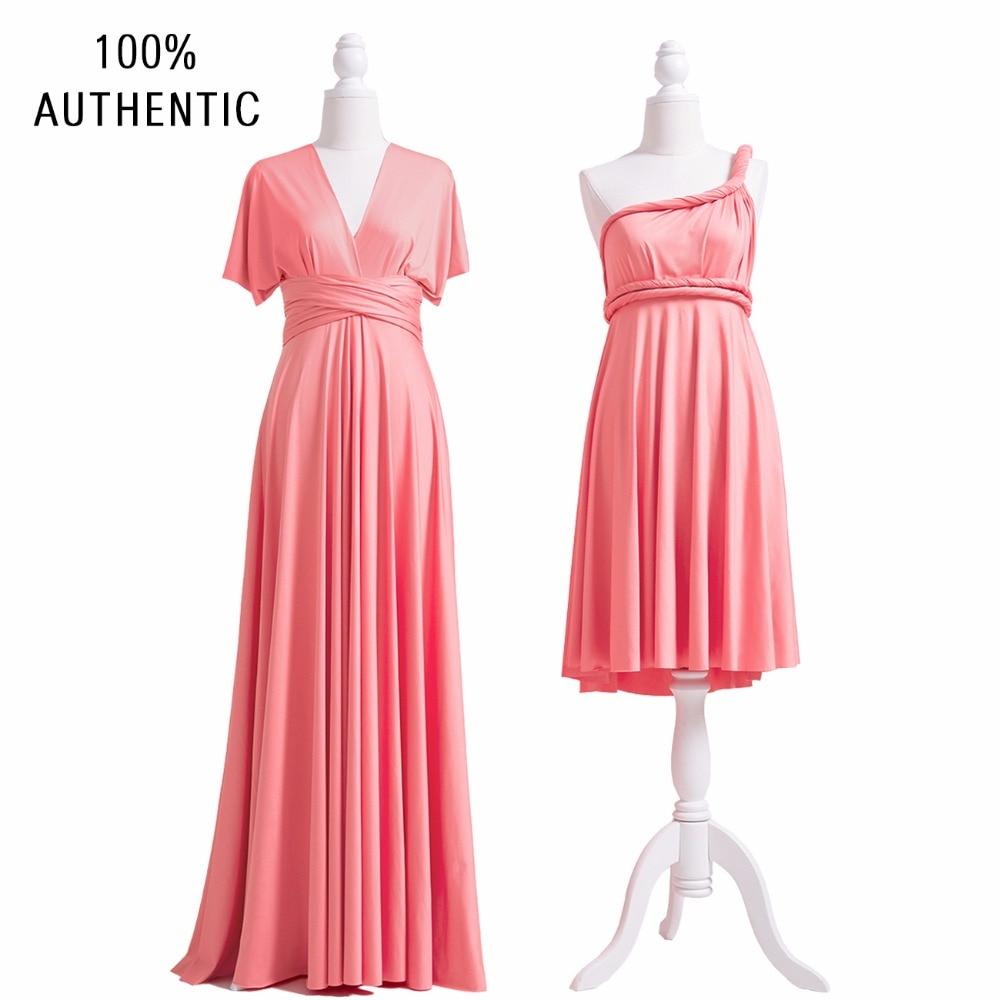 Gris Carbón vestido de dama, vestido de noche, vestido de fiesta ...