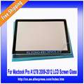 "20pcs For MacBook Pro 13"" A1278 2009-2012 LCD Screen Glass"