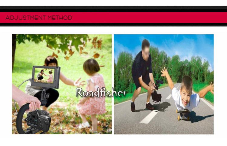 Photography holder 10