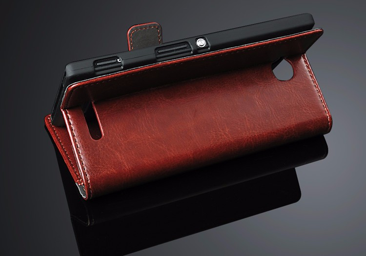 Vintage-PU-Leather-Case-for-SONY-Xperia-C-S39H-C2305-C-2305-2305-Luxury-Wallet-with (4)