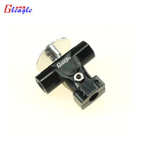 Gleagle Metal T Connector for 480N Fuel Helicopter