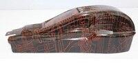 1/5 RC гоночный автомобиль части Танго тела Shell для Baja 5B/5 т/5SC части, красный/ясно, выбрать