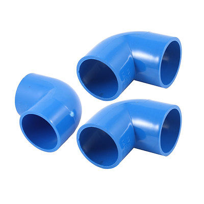 Popular pvc pipe flanges buy cheap pvc pipe flanges lots for Buy plastic pipe