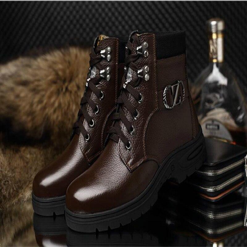 Moda 2016 Zapatos Mujer erkek Moda Ayakkabılar erkek Rahat Açık Sıcak Sapatos Denge Snown ayakkabı