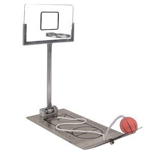 Portable Mini Table Basketball Hoop Desktop Kids Toy Miniature Office Desk  Basketball Goal Game Good Game P2 1.8b In Gags U0026 Practical Jokes From Toys  ...