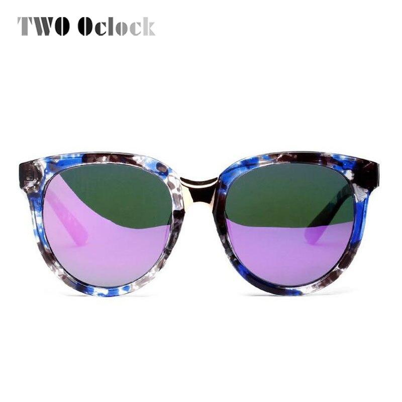 fa10ca68055 New Designer Ladies Polaroid Sunglasses Women Mirrored Polarized Sun Glasses  For Female Outdoor Goggles Oculos lunette 6081-in Sunglasses from Apparel  ...