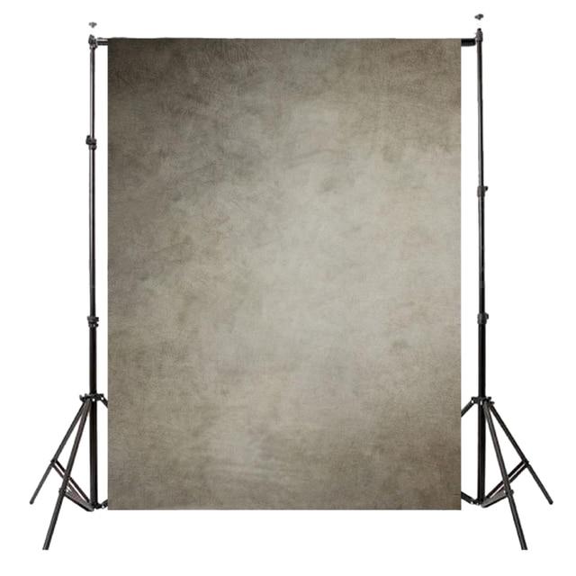 5x7FT виниловый Фотофон, Фотофон, ретро бетонная стена