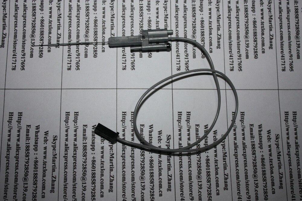 Lonati GL61Q GL615 GL616 Socks Machine Use Needles Sensor Seals 0346407